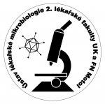 150X149__definitivni-logo-cb